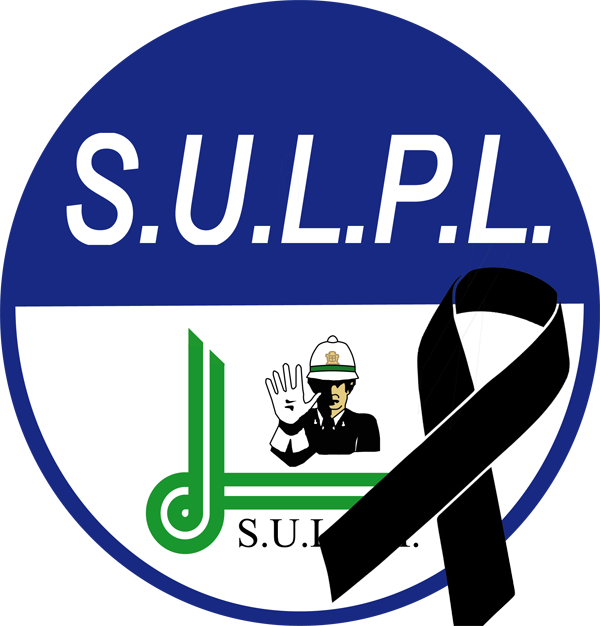 SULPL Lutto 600px